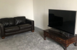 4 bed Flat to rent - REFURBISHED