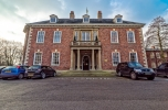 Office to let - Suite 9 - The Hall, Beverley, Lairgate, HU17 8HL